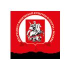 Департамент спорта города Москвы