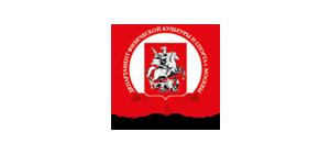 Департамент спорта и туризма города Москвы