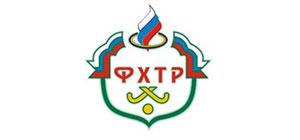 Федерация хоккея на траве России