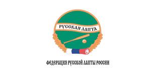 Федерация русской лапты России
