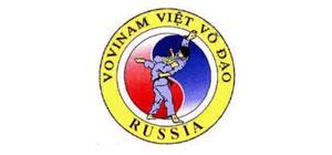 Федерация вовинам вьет во дао России
